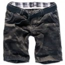 Advisor Basic Shorts darkcamo