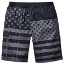 BRANDIT Swim Shorts