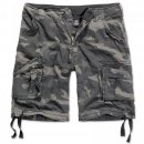 BRANDIT Urban Legend Shorts darkcamo