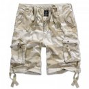 BRANDIT Urban Legend Shorts desertstorm XL