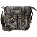 Brandit Park Avenue Bag