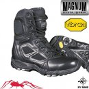 HI-TEC Magnum Elite Spider 8.0 black