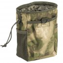 MIL-TEC Empty Shell Pouch Molle, MIL-TACs FG