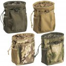 MIL-TEC Empty Shell Pouch Molle