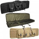 MIL-TEC Rifle Case large versch. Farben