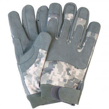 Army Gloves AT-digital, L