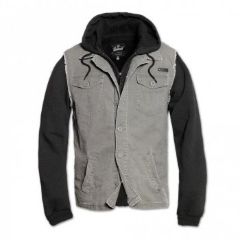 Brandit Rock Point Jacke, XXL