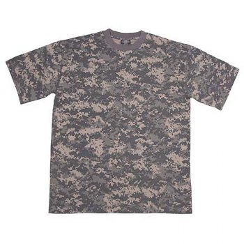 Tarn T-Shirt, AT-Digital, L