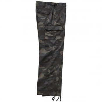 US Ranger Hose darkcamo, 4XL