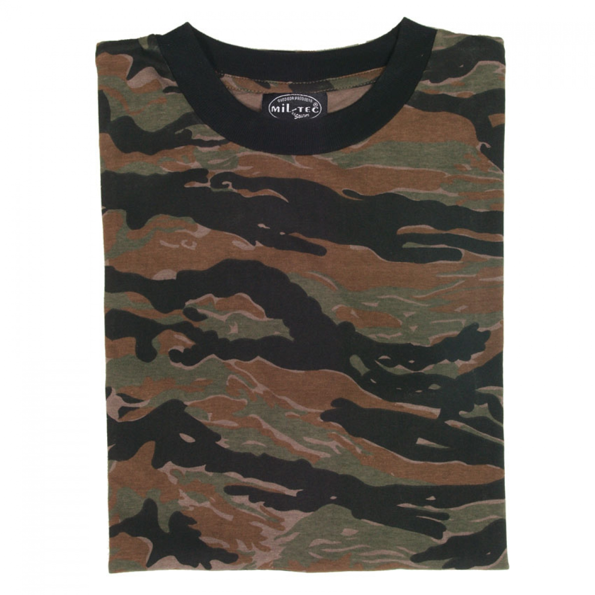 us t shirt army tarn shirt s 4xl viele farben uni camo bw. Black Bedroom Furniture Sets. Home Design Ideas