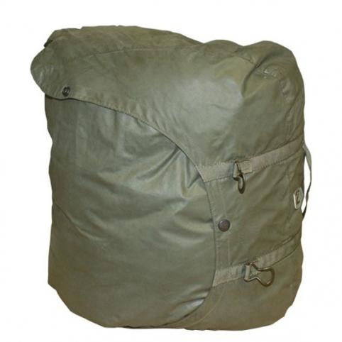 Bundeswehr Schlafsack Größe I