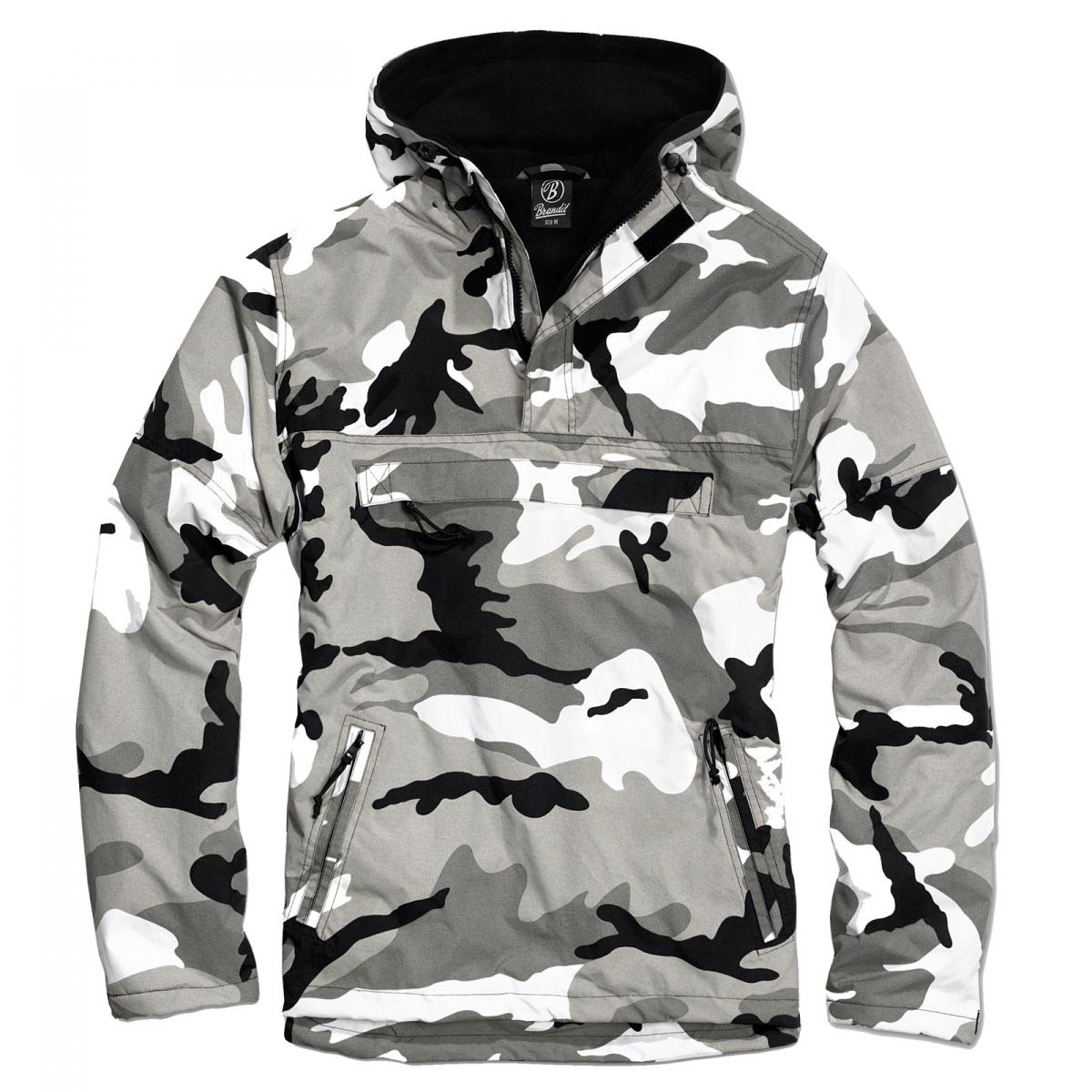 veste ski camouflage homme,veste ski camouflage homme,veste ski camouflage homme,veste ski camouflage homme