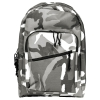 Rucksack Day Pack, urban