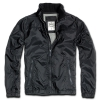 BRANDIT Seven Hills Jacket men