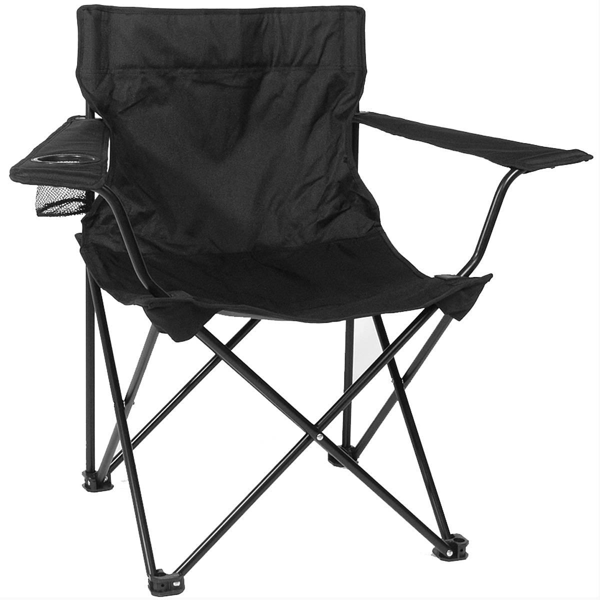 relax sessel schwarz 19 90. Black Bedroom Furniture Sets. Home Design Ideas
