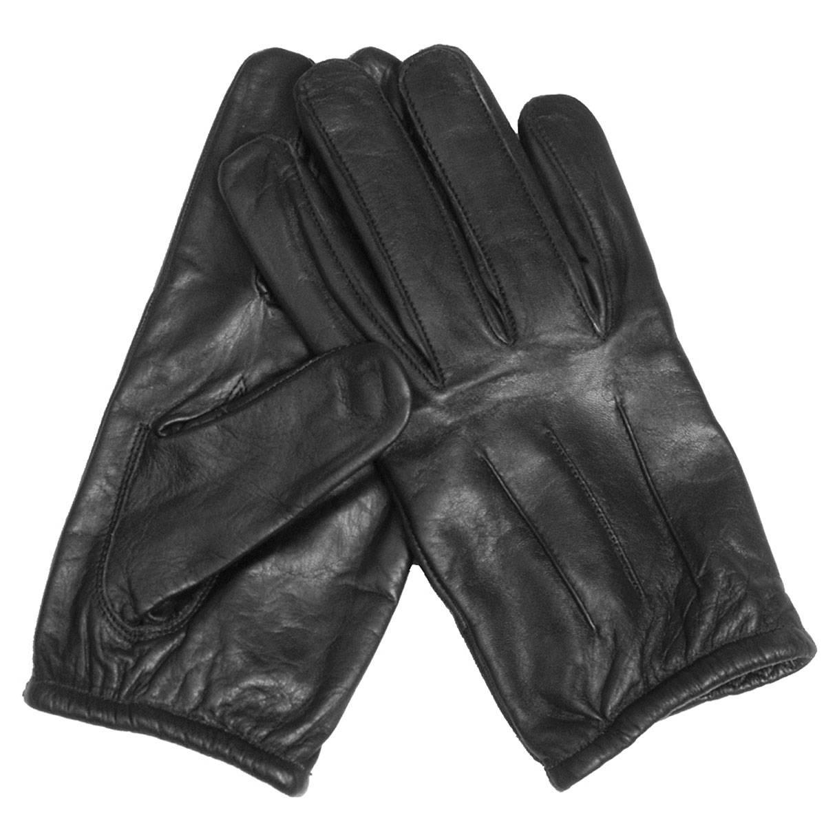 aramid handschuhe schnitthemmend xxl der gro e bundeswehr shop arm 21 90. Black Bedroom Furniture Sets. Home Design Ideas