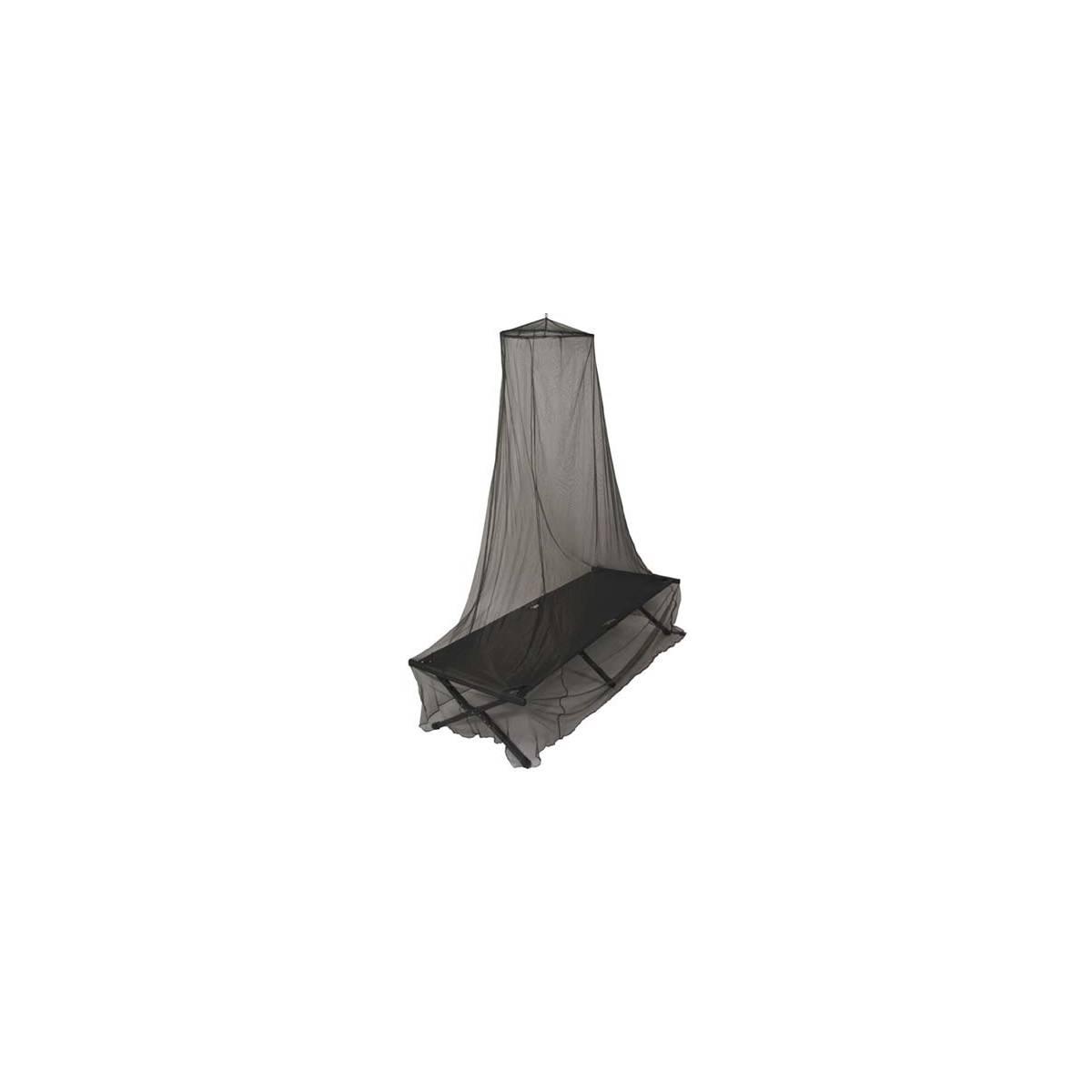moskitonetz f r ein bett wei 11 90 der gro e bu. Black Bedroom Furniture Sets. Home Design Ideas
