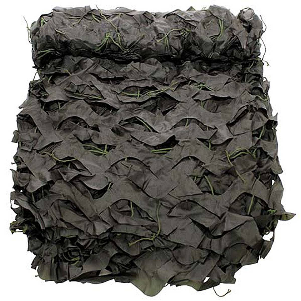 tarnnetz basic 3 x 2 m oliv 26 90 der gro e. Black Bedroom Furniture Sets. Home Design Ideas