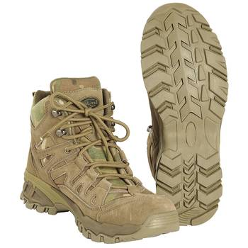 Squad Stiefel TROOPER multicam 07 (40)