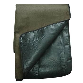 schlafs cke isomatte wolldecken g nstig von im bw shop. Black Bedroom Furniture Sets. Home Design Ideas
