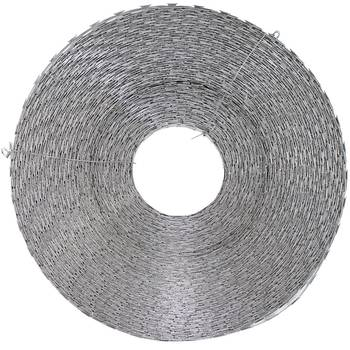 Band-Stacheldraht 120 m