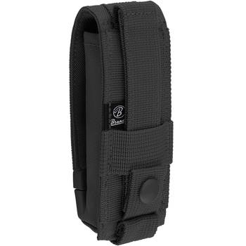 Molle Multi Pouch medium schwarz