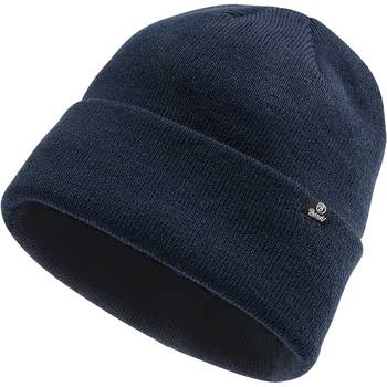 Brandit Watch Cap navy