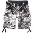 BRANDIT Savage Shorts urban