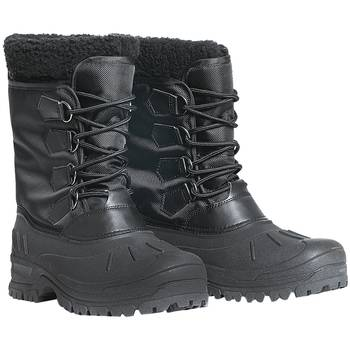Brandit Highland Weather Extreme Boots