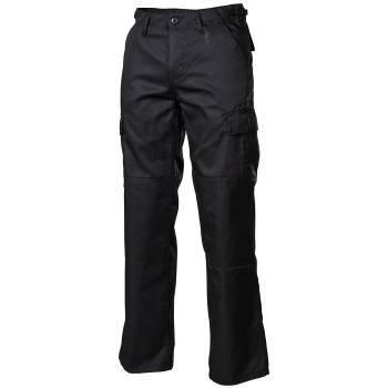 new product 62e0d f1b6b BW Damenbekleidung im günstigen Army Shop | outdoorfan.de ...