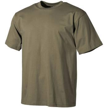 new concept 17dfe bb87b T-Shirts uni im günstigen Army Shop   outdoorfan.de - Der ...