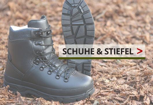 Military Shop Store Onlineshop für kleine Bestellungen