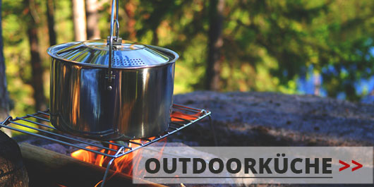 outdoorkueche_equipment_outdoorfan.de