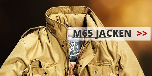 m65-jacke-brandit