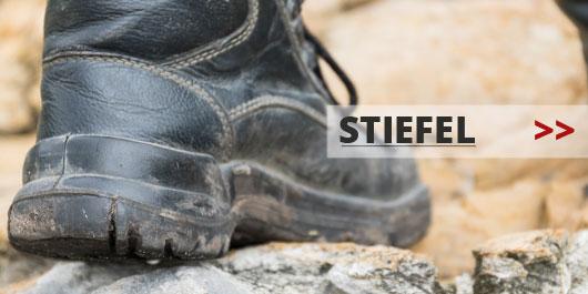 Stiefel bei outdoorfan.de