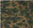 Österreich Armee Tarn