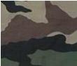 Französisch CCE Armee Tarn